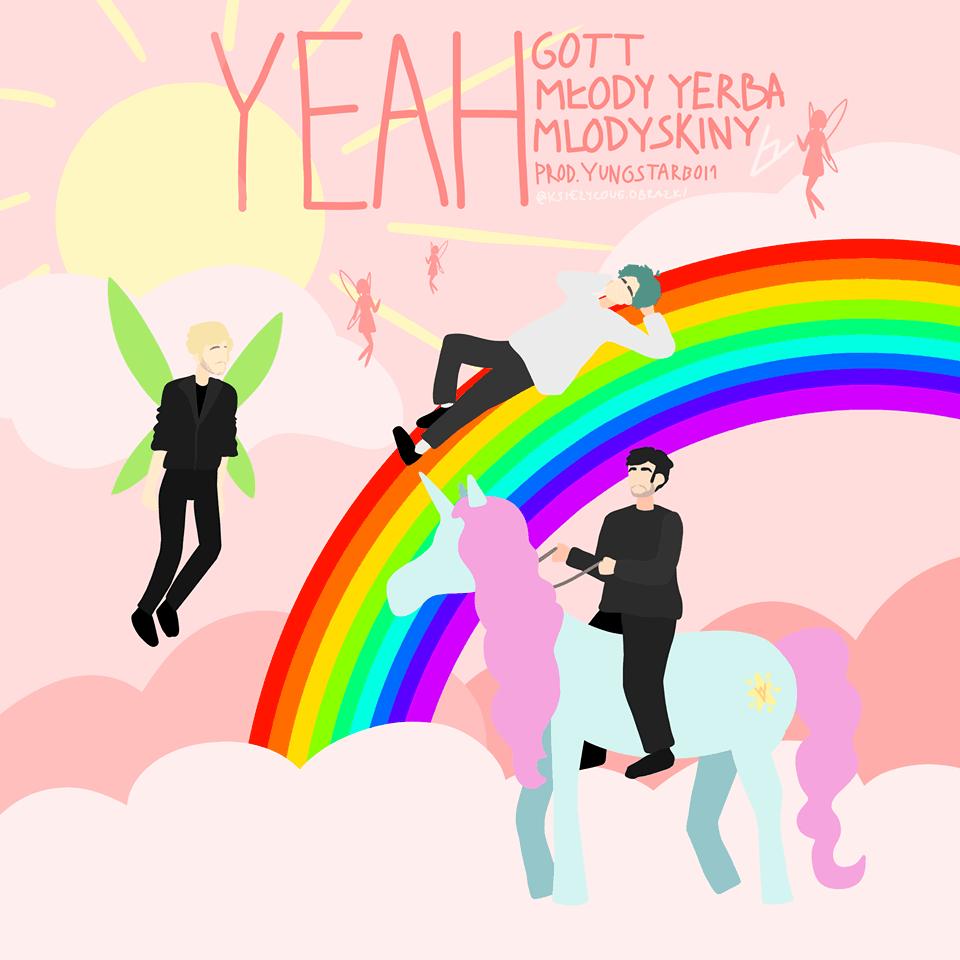 mlody-yerba-yeah
