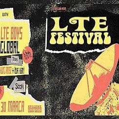 lte festival lte boys global