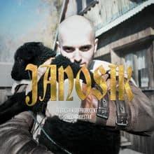 janosik-bedoes-golec-uorkiestra