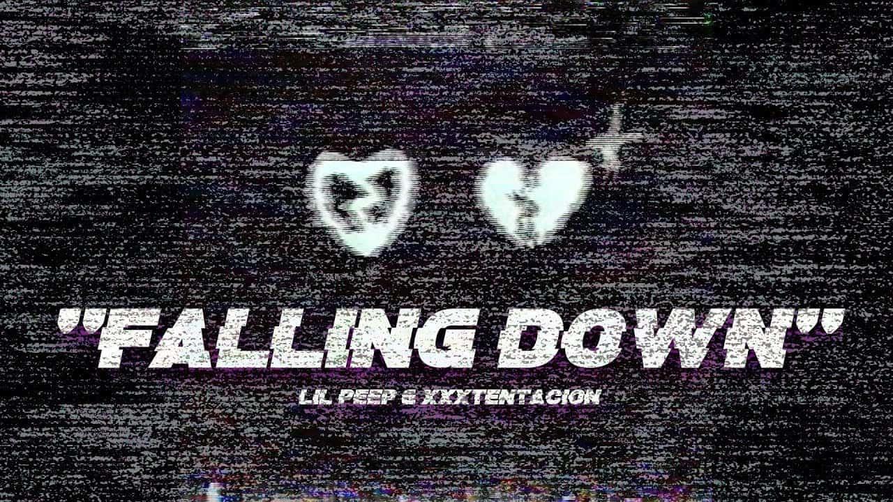 lil-peep-xxxtentacion-falling-down-lyrics-tekst