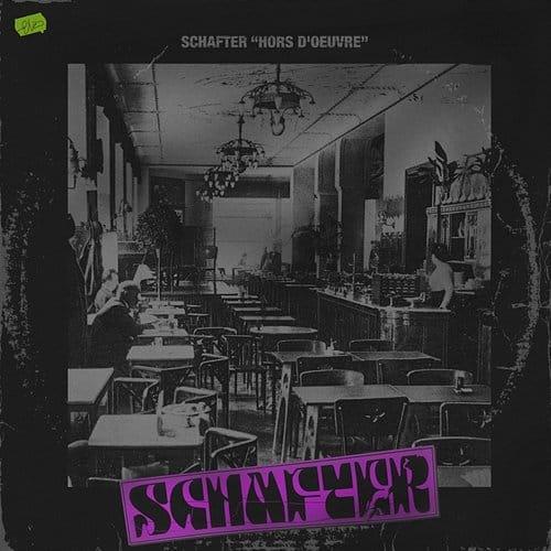 schafter-hors-doeuvre-album-lyrics-tekst-trapoffice.pl-