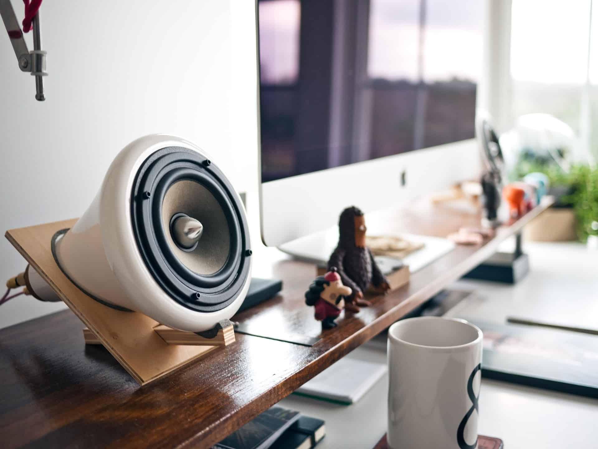 Czym są monitory studyjne?