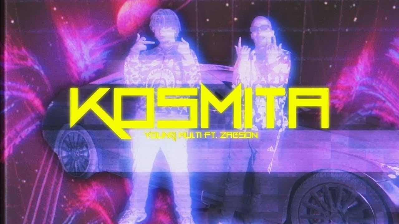 young-multi-zabson-kosmita
