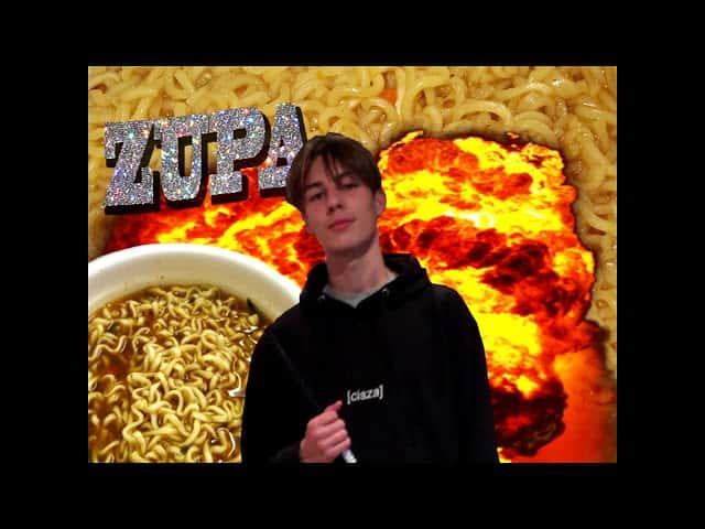yung-adisz-zupa-lyrics
