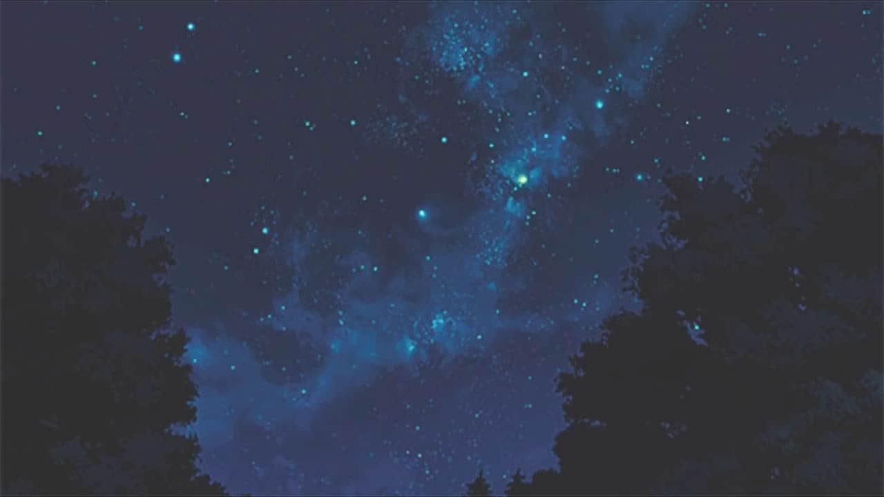 Lil Peep - Star Shopping-trapoffice.pl-tekst-lyrics-kryptik