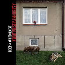 bedoes-kubi-producent-trapoffice.pl-lyrics-tekst-album-cover-kwiat-polskiej-mlodziezy