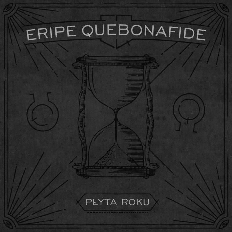 eripe-quebo-quebonafide-trapoffice.pl-tekst-lyrics