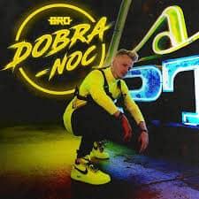 bro-dobra-noc-trapoffice.pl-tekst-lyrics-album-cover