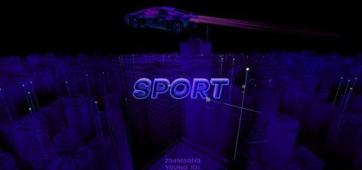 zeamsone young igi sport tekst lyrics