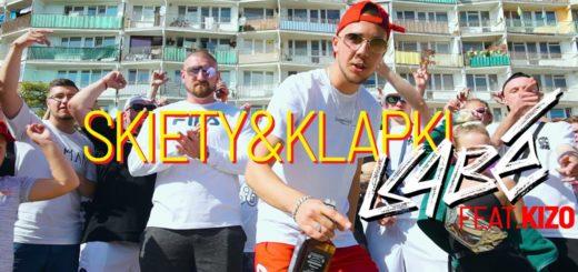 skiety i klapki kizo kabe tekst lyrics