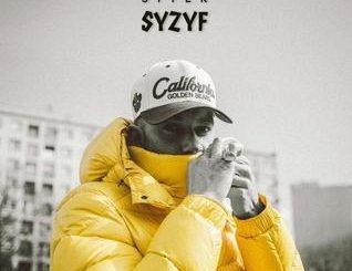 Sitek - Syzyf (prod. Got Barss) tekst lyrics trapoffice