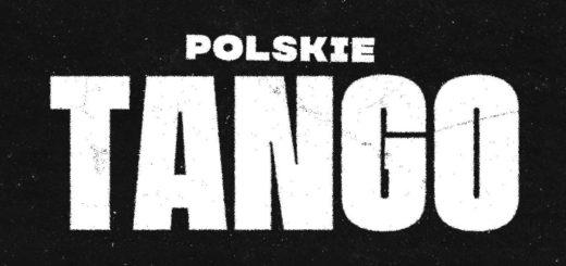 Taco Hemingway - POLSKIE TANGO (prod. Lanek) tekst lyrics