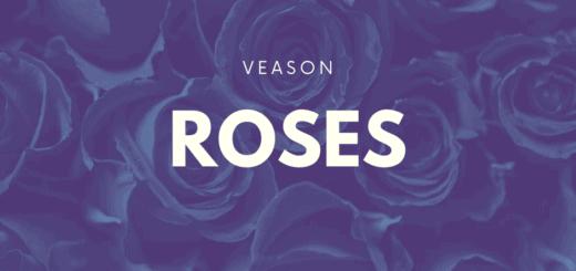 Veason - Roses