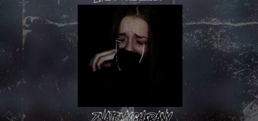 27.FUCKDEMONS - Znajomych rany tekst lyrics