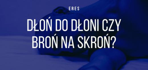 Eres - Dłoń do dłoni czy broń na skroń_ tekst lyrics trapoffice