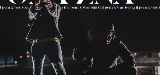 Trill Pem - Ona Zna ft. Wac Toja tekst lyrics trapoffice