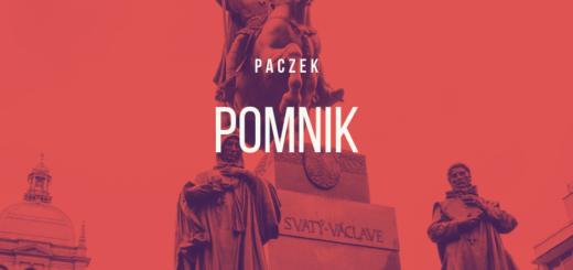paczek - pomnik tekst lyrics trapoffice