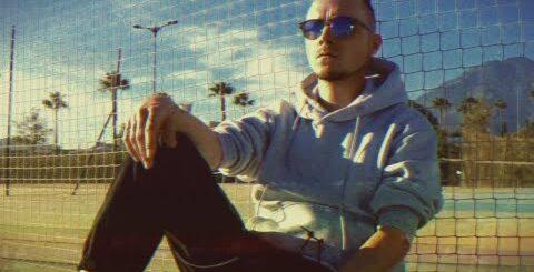 Brainfreezer - Tonę | feat. Prexss