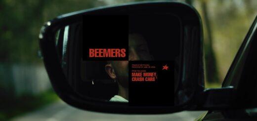 Mr Polska - Beemers