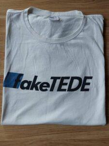 fake-tede