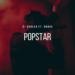 DJ Khaled ft. Drake - POPSTAR lyrics tekst trapoffice
