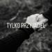 obco - tylko przyjaciel tekst lyrics trapoffice