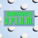 urboishawty - O.P.I.U.M. remix tekst lyrics trapoffice