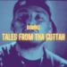 RAMIREZ - TALES FROM THA GUTTAH tekst lyrics trapoffice