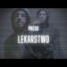 Pikers - Lekarstwo tekst lyrics trapoffice
