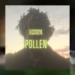 Ecco2k - Pollen tekst lyrics trapoffice
