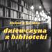 kukon dziewczyna z biblioteki tekst lyrics trapoffice